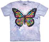 Dean Russo- Butterfly T-shirts