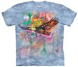 Dean Russo- Eagle T-Shirts