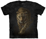 Colin Bogle- Savage T-Shirt