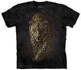 Colin Bogle- Savage T-Shirt