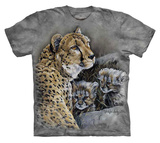 Youth: Verdayle Forget- Cat'S Home T-Shirt