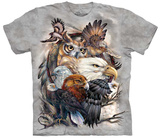 Jody Bergsma- Sky Kings Shirts