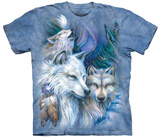 Jody Bergsma- Unforget Journey Shirt