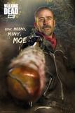 The Walking Dead- Negan Zdjęcie