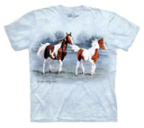 Youth: Verdayle Forget- Trot Trot Shirt