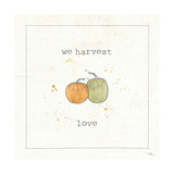 Harvest Cuties I Prints by Pela Studio