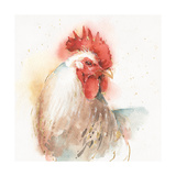Farm Friends V Prints by Lisa Audit