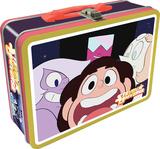 Steven Universe Slim Lunch Box Lunch Box