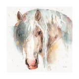 Farm Friends VI Prints by Lisa Audit