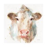 Farm Friends II Affiches par Lisa Audit