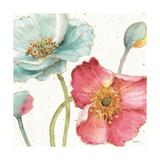 Spring Softies II Posters by Lisa Audit
