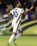 Mls: Columbus Crew SC at LA Galaxy Photo by Kelvin Kuo
