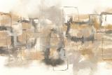 Platinum Neutrals II Prints by Chris Paschke