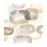 Neutral Stones IV Prints by Chris Paschke