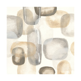 Neutral Stones II Posters by Chris Paschke