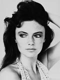 Jacqueline Bisset Photographic Print