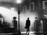 The Exorcist, 1973 Photographic Print