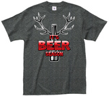It's Beer Season Shirts