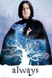 Harry Potter- Always Prints