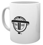 Prey - Transtar Mug Tazza