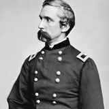 American Civil War Photo of Joshua Lawrence Chamberlain Photographic Print by  Stocktrek Images