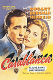 Casablanca, 1942 Fotografie