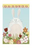 Easter Sweeties II Posters by June Vess
