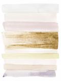 Pastel Sweep II Premium Giclee Print by Grace Popp