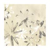 Vellum Flora II Prints by June Vess