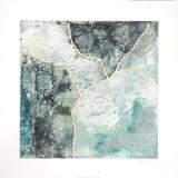Sea Lace II Limited Edition by Jennifer Goldberger