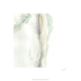 June Erica Vess - Wave Form VII Limitovaná edice