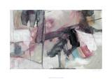 Pastel Kinesis II Limited Edition by Jennifer Goldberger