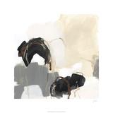 June Erica Vess - Essential Gesture III Limitovaná edice