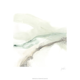Wave Form I Édition limitée par June Erica Vess