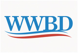 WWBD - White Prints