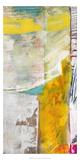 Relocation II Print by Jodi Fuchs
