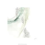 Wave Form II Édition limitée par June Erica Vess