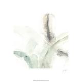 Wave Form III Édition limitée par June Erica Vess
