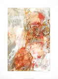 Coral Lace II Limited Edition by Jennifer Goldberger