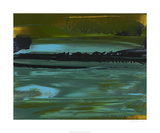 Deconstructed View III Limited Edition by Sharon Gordon