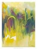 Happy Days I Art by Joyce Combs
