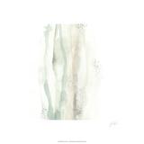 Wave Form V Særudgave af June Erica Vess