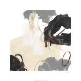 June Erica Vess - Essential Gesture IV Limitovaná edice