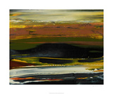 Deconstructed View II Limited Edition by Sharon Gordon