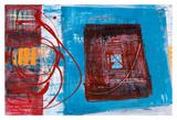 Enthousiasme Prints by Jacques Clement
