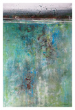 Colorscape 06516 Kunst von Carole Malcolm