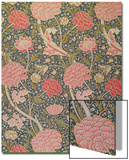 Cray, 1884 Prints by William Morris