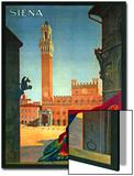 Siena Prints