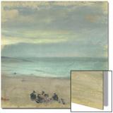 Marine Prints by Edgar Degas