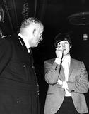The Beatles Photo by  Globe Photos LLC
